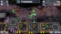 Savage Moon: The Hera Campaign - Screenshots - Bild 8
