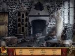Wolfgang Hohlbein's The Inquisitor - Screenshots - Bild 10