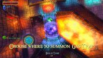Dungeon Defense - Screenshots - Bild 8