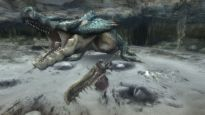 Monster Hunter 3 - Screenshots - Bild 7