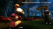 Alice in Wonderland - Screenshots - Bild 9