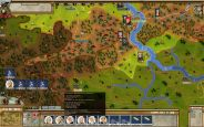 Rise of Prussia - Screenshots - Bild 5