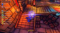 Dungeon Defense - Screenshots - Bild 3