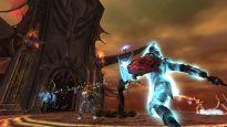 EverQuest II - Battlegrounds - Screenshots - Bild 12