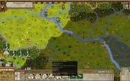 Rise of Prussia - Screenshots - Bild 7
