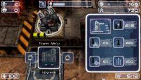 Savage Moon: The Hera Campaign - Screenshots - Bild 13