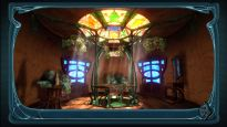Dream Chronicles - Screenshots - Bild 11