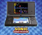 Sonic Classic Collection - Screenshots - Bild 10