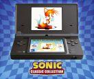 Sonic Classic Collection - Screenshots - Bild 28