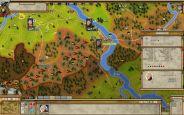 Rise of Prussia - Screenshots - Bild 2