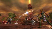 EverQuest II - Battlegrounds - Screenshots - Bild 14