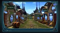 Dream Chronicles - Screenshots - Bild 7