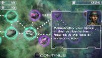 Savage Moon: The Hera Campaign - Screenshots - Bild 3