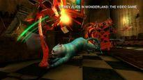 Alice in Wonderland - Screenshots - Bild 7