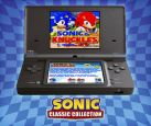 Sonic Classic Collection - Screenshots - Bild 18