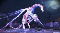 Dragon Age: Origins - Awakening - Screenshots - Bild 38
