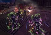 Warhammer 40.000: Dawn of War II - Chaos Rising - Screenshots - Bild 11