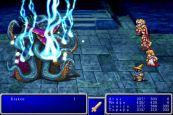 Final Fantasy - Screenshots - Bild 2