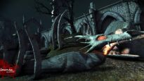 Dragon Age: Origins - Awakening - Screenshots - Bild 16