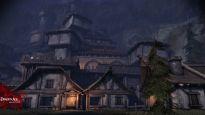 Dragon Age: Origins - Awakening - Screenshots - Bild 64