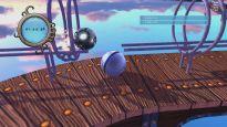 Switchball - Screenshots - Bild 17