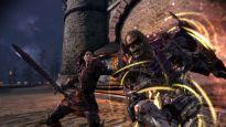 Dragon Age: Origins - Awakening - Screenshots - Bild 31