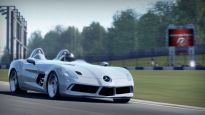 Need for Speed: Shift - DLC: Exotic Racing Series Pack - Screenshots - Bild 33