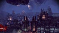 Dragon Age: Origins - Awakening - Screenshots - Bild 22