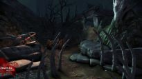 Dragon Age: Origins - Awakening - Screenshots - Bild 18