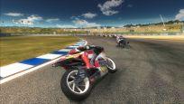 MotoGP 09/10 - Screenshots - Bild 3
