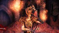 Dragon Age: Origins - Awakening - Screenshots - Bild 45