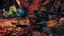 Dragon Age: Origins - Awakening - Screenshots - Bild 51