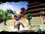 Loong: The Power of the Dragon - Screenshots - Bild 6