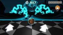 Hamsterball - Screenshots - Bild 6