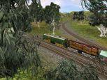 Trainz Simulator 2010 - Screenshots - Bild 1