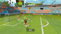 Fussball Fan Party - Screenshots - Bild 16