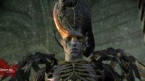 Dragon Age: Origins - Awakening - Screenshots - Bild 46