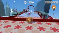 Hamsterball - Screenshots - Bild 4