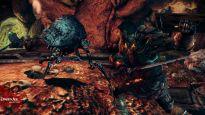 Dragon Age: Origins - Awakening - Screenshots - Bild 49