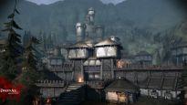 Dragon Age: Origins - Awakening - Screenshots - Bild 62