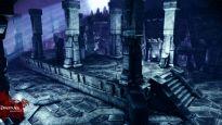 Dragon Age: Origins - Awakening - Screenshots - Bild 26