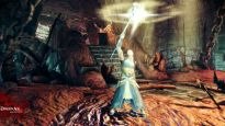 Dragon Age: Origins - Awakening - Screenshots - Bild 9
