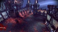 Dragon Age: Origins - Awakening - Screenshots - Bild 20