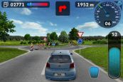 Volkswagen Think Blue. Challenge - Screenshots - Bild 1