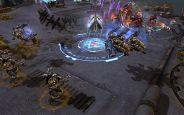 Warhammer 40.000: Dawn of War II - Chaos Rising - Screenshots - Bild 2