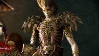 Dragon Age: Origins - Awakening - Screenshots - Bild 48