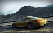 Need for Speed World - Screenshots - Bild 7