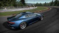 Need for Speed: Shift - DLC: Exotic Racing Series Pack - Screenshots - Bild 15