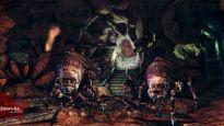 Dragon Age: Origins - Awakening - Screenshots - Bild 54