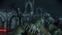 Dragon Age: Origins - Awakening - Screenshots - Bild 15